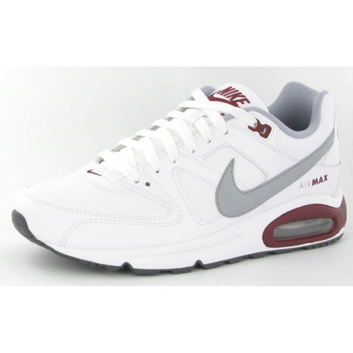 Nike Air Max Command Homme Pas Cher