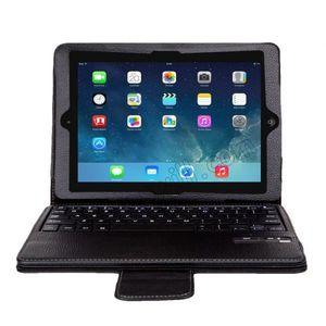 informatique r tablette tactile avec clavier detachable