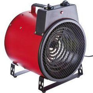 i2.cdscdn.com/pdt2/3/0/7/1/300x300/tri3661602004307/rw/chauffage-ventilateur-3000-w