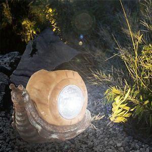 Luminaire lustre lampe lampadaire d tails de l 39 ne achat for Lustre solaire exterieur