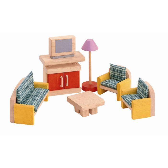 Plan Toys Neo 56
