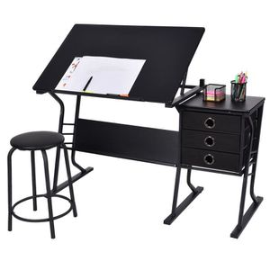table d appoint achat vente table d appoint pas cher cdiscount. Black Bedroom Furniture Sets. Home Design Ideas