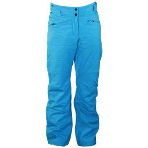 pantalon de ski eider valsia ii ...