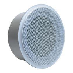haut parleur plafonnier 25 w hppl 25 ers enceintes avis et prix pas cher cdiscount. Black Bedroom Furniture Sets. Home Design Ideas