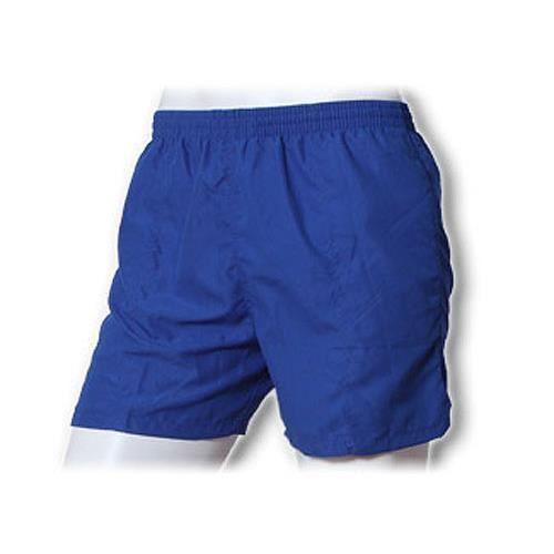 Cale on de bain ilo ilo bleu achat vente maillot de for Calecon avec slip interieur