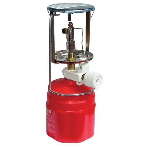 lampe pour clairage gaz avec piezo achat vente lampe d 39 clairage gaz piezo cdiscount. Black Bedroom Furniture Sets. Home Design Ideas
