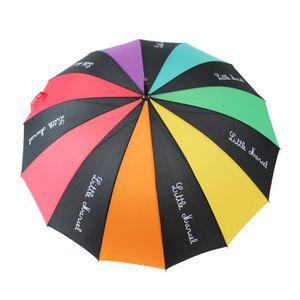 parapluie little marcel pas cher. Black Bedroom Furniture Sets. Home Design Ideas