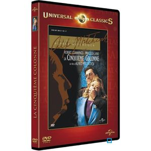 colonne pour dvd achat vente colonne pour dvd pas cher cdiscount. Black Bedroom Furniture Sets. Home Design Ideas