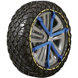 chaussette pneus achat vente chaussette pneus pas cher soldes cdiscount. Black Bedroom Furniture Sets. Home Design Ideas