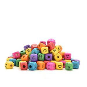 jouet cube en bois achat vente jeux et jouets pas chers. Black Bedroom Furniture Sets. Home Design Ideas