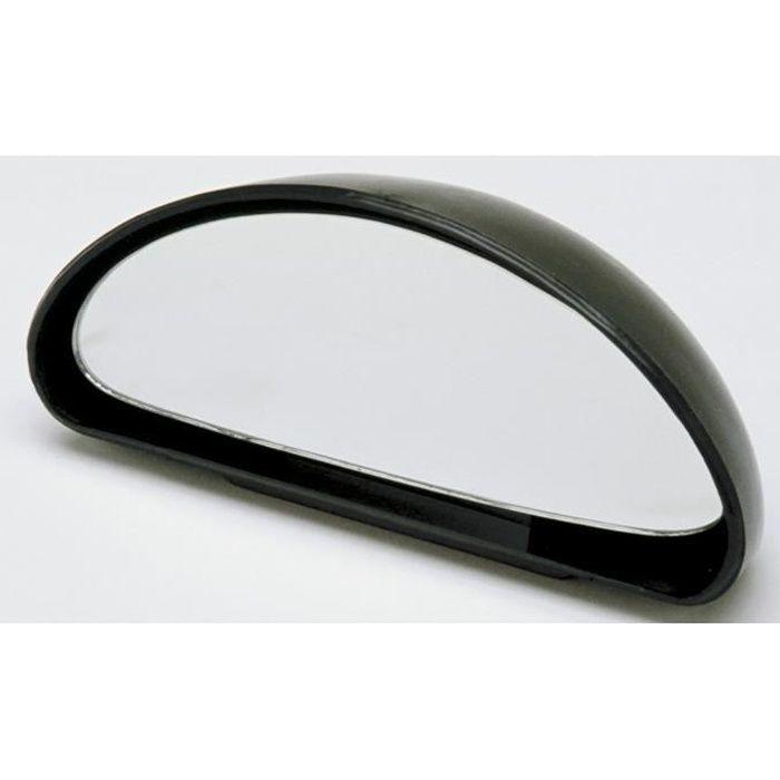 r troviseur auxiliaire auto cole achat vente miroir de s curit r troviseur auxiliaire auto. Black Bedroom Furniture Sets. Home Design Ideas
