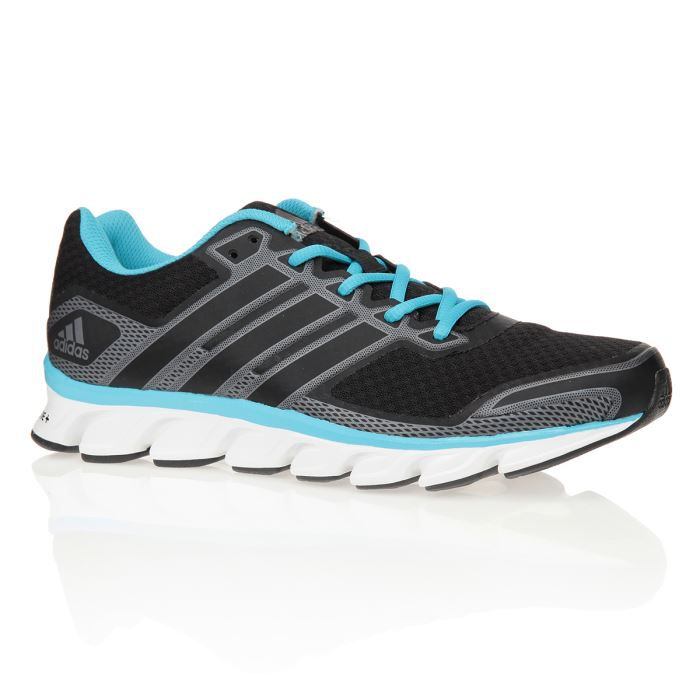 tom tailor - Running Chaussures - Achat / vente Running Chaussures pas cher ...