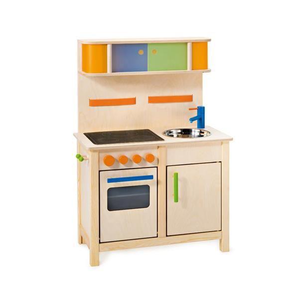 ensemble de cuisine pour enfants cucina achat vente dinette cuisine ensemble de cuisine. Black Bedroom Furniture Sets. Home Design Ideas