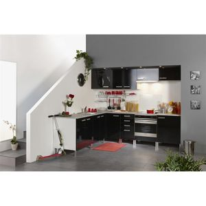 Demi armoire IFR GLOSSY