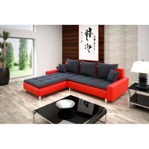 liste d 39 anniversaire de fanny e tements enfants bureau. Black Bedroom Furniture Sets. Home Design Ideas