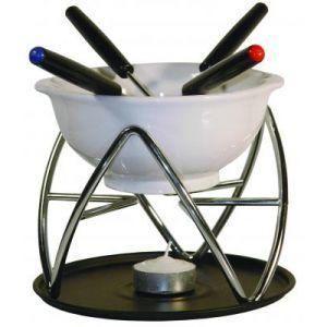 fondue chocolat bougie achat vente fondue chocolat. Black Bedroom Furniture Sets. Home Design Ideas
