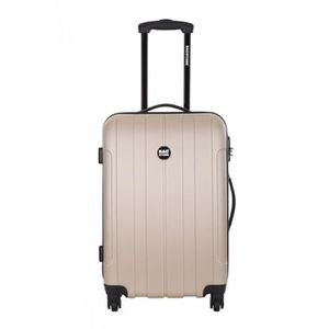 VALISE - BAGAGE Bag-Stone Valise cabine Low cost - COUNTRY