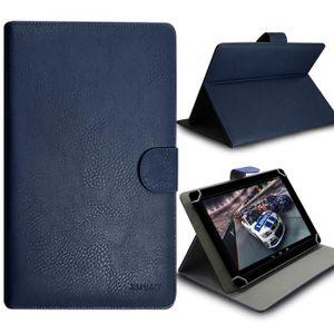 informatique r etui folio pour tablette archos  platinum