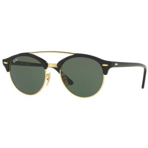 Ray Ban Lunettes Soleil
