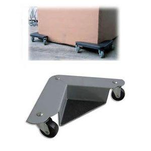 plateau de transport a roulettes achat vente plateau de transport a roulettes pas cher. Black Bedroom Furniture Sets. Home Design Ideas