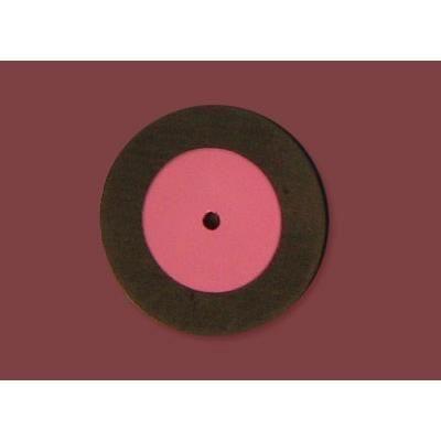 2 pinces disque musique 33 tours noir et fuchsia achat vente bo te drag es bois cdiscount. Black Bedroom Furniture Sets. Home Design Ideas
