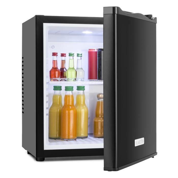 Congelateur top couleur noir РPo̻le cuisine inox