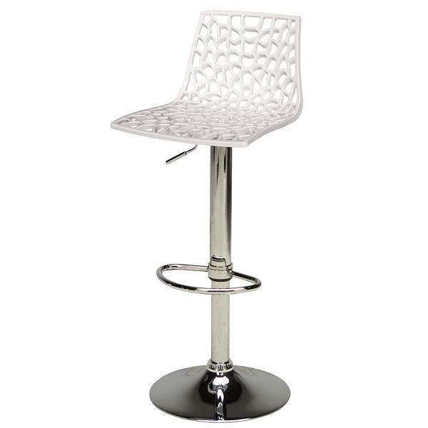 tabouret de bar design. Black Bedroom Furniture Sets. Home Design Ideas