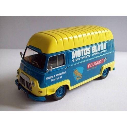 Eligor 101247 V 201 Hicule Miniature Renault Achat