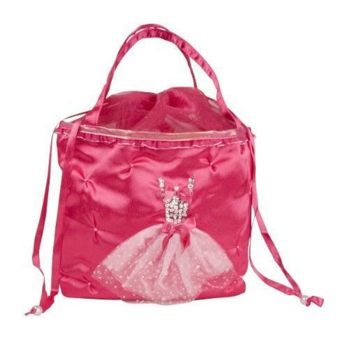 who carries celine handbags - Janet L. Thelen Blog: Sac A Main We Heart It