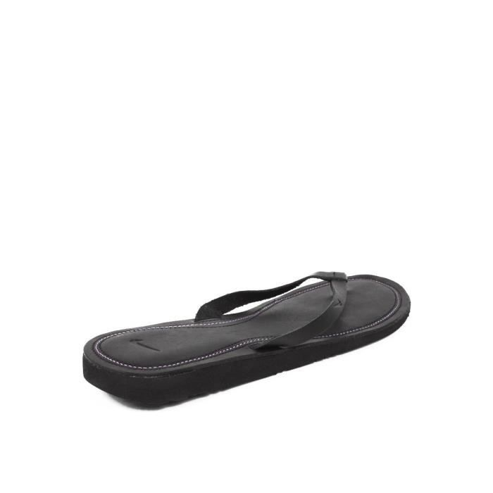 finest selection 2df7a 1fde1 ... tongs femme nike celso girl city thong