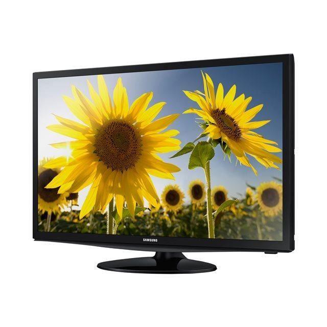 Dcouvrez toute la gamme de TV Samsung