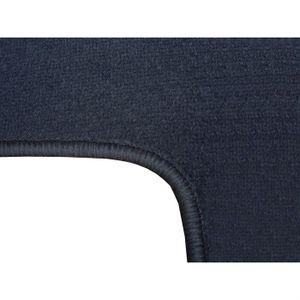 tapis sur mesure peugeot auto achat vente tapis sur mesure peugeot auto pas cher cdiscount. Black Bedroom Furniture Sets. Home Design Ideas