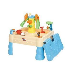 jouet pour bac a sable achat vente jeux et jouets pas. Black Bedroom Furniture Sets. Home Design Ideas