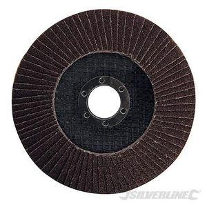 disque meuleuse 125 bois achat vente disque meuleuse 125 bois pas cher cdiscount. Black Bedroom Furniture Sets. Home Design Ideas