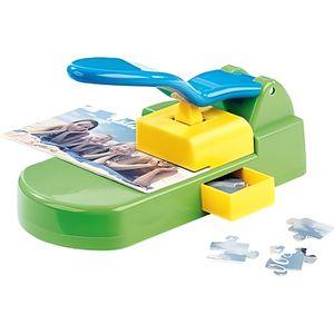 PUZZLE Machine à puzzles
