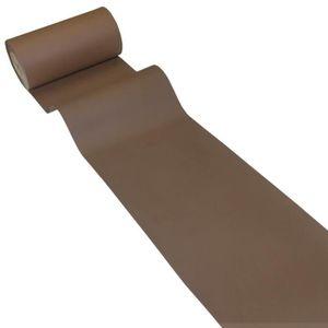 chemin de table en rouleaux achat vente chemin de. Black Bedroom Furniture Sets. Home Design Ideas