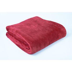 plaid pour canape et fauteuil achat vente plaid pour canape et fauteuil pas cher les. Black Bedroom Furniture Sets. Home Design Ideas