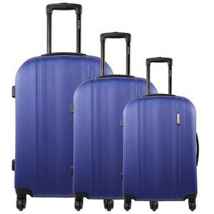 valise zifel 61 cm choix de l 39 ing nierie sanitaire. Black Bedroom Furniture Sets. Home Design Ideas