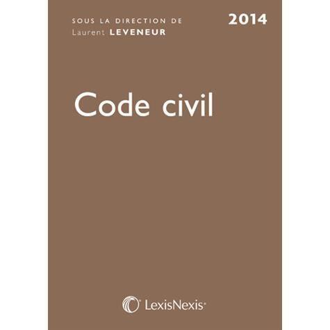 livres bd politique economie droit code civil bronze edition  f