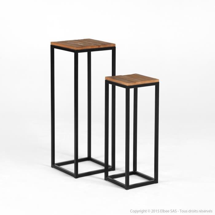 Vernis transparent bois achat vente vernis transparent for Vernis pour metal exterieur