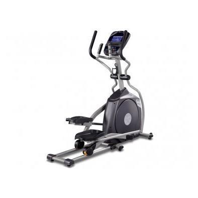 V lo elliptique spirit fitness xe195 prix pas cher cdiscount - Fitness velo elliptique ...