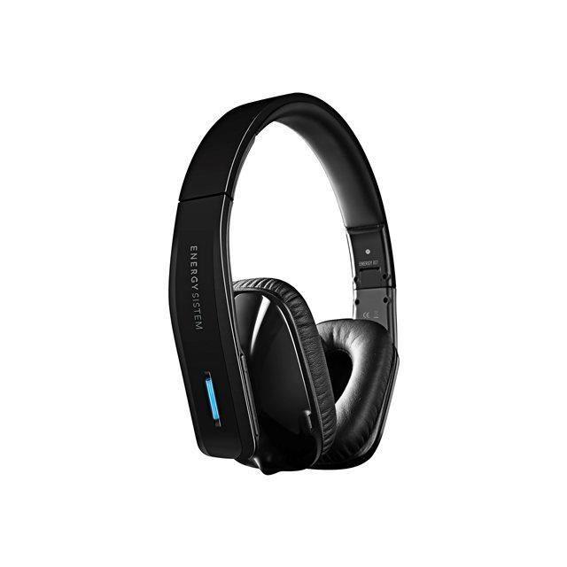 casque bluetooth bt7 nfc noir microphone casque couteur audio avis et prix pas cher. Black Bedroom Furniture Sets. Home Design Ideas