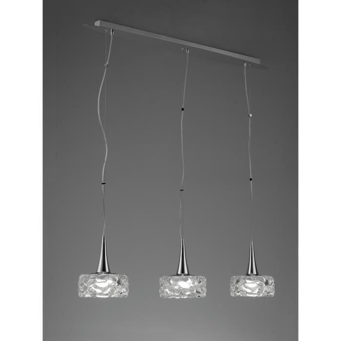 Suspension o2 design 3l en ligne e27 achat vente suspension o2 design 3l - Design vente en ligne ...