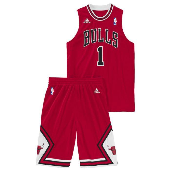 vetement basket junior vetement basket junior sur enperdresonlapin. Black Bedroom Furniture Sets. Home Design Ideas