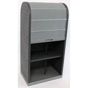 Meuble classeur de bureau achat vente meuble classeur for Meuble bureau etagere