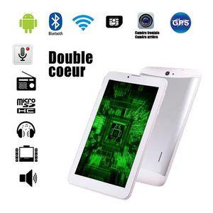 informatique r tablette double sim