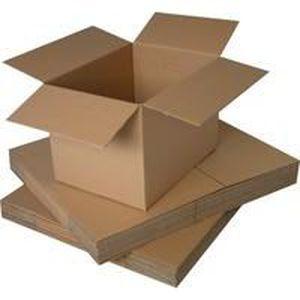 cartons de d m nagement achat vente cartons de. Black Bedroom Furniture Sets. Home Design Ideas