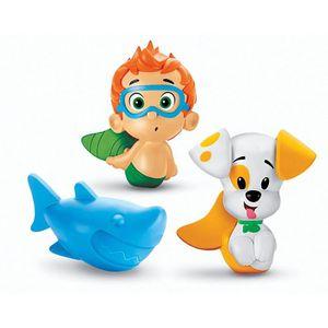 Jouet de bain achat vente jouet de bain pas cher - Jeux bubble guppies ...