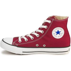 Converse All Star Pas Cher Taille 39