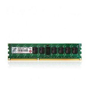 MÉMOIRE RAM Transcend DDR3L 16GB
